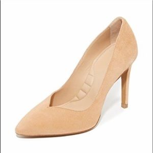 IRO Zuzanna Stiletto Pump